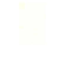 Miel Oro del Alberche